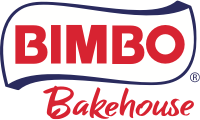 Home - Bimbo Bakehouse